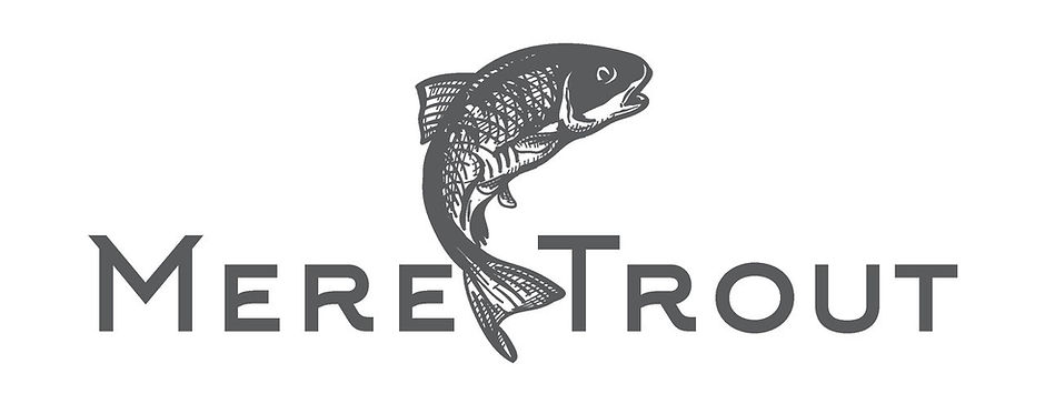 Mere Trout