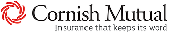 Cornish Mutual Logo