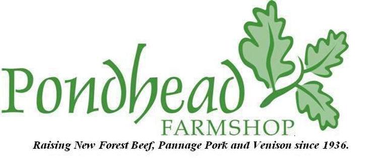 Pondhead Famshop Dorset Farmers Market
