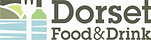 Logo_Dorset_Food_And_Drink-200x.png