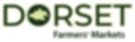Dorset Farmers Market Logo PNG