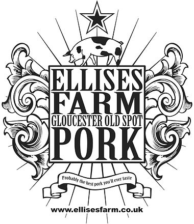 Ellises Farm Dorset Farmers Market
