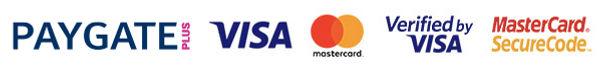 PayGate-Card-Brand-Logos (1).jpg