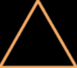 Logos_0002s_0004_Orange-lines.png