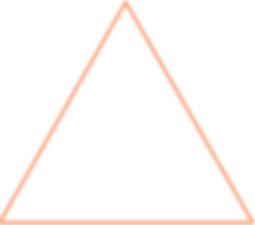 Logos_0002s_0005_dark-orange-lines.png