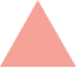 Logos_0001s_0005_red-shape.png