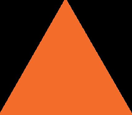 Logos_0001s_0003_Dark-orange-shape.png