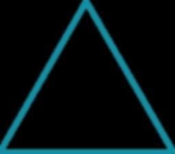 Logos_0002s_0001_Med-Blue-Lines.png