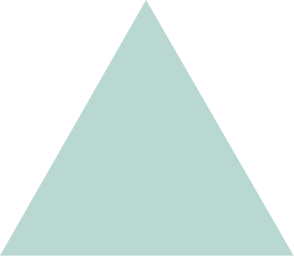 Logos_0001s_0002_Light-blue-shape.png