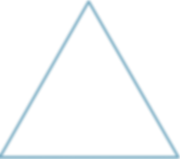 Logos_0002s_0000_Dark-Blue-Lines.png
