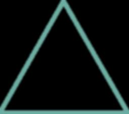 Logos_0002s_0002_Light-Blue-lines.png