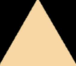Logos_0001s_0006_Yellow-Shape.png