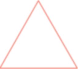 Logos_0002s_0006_red-lines.png