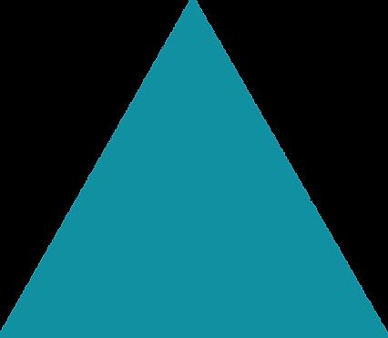 Logos_0001s_0001_med-blue-Shape.png