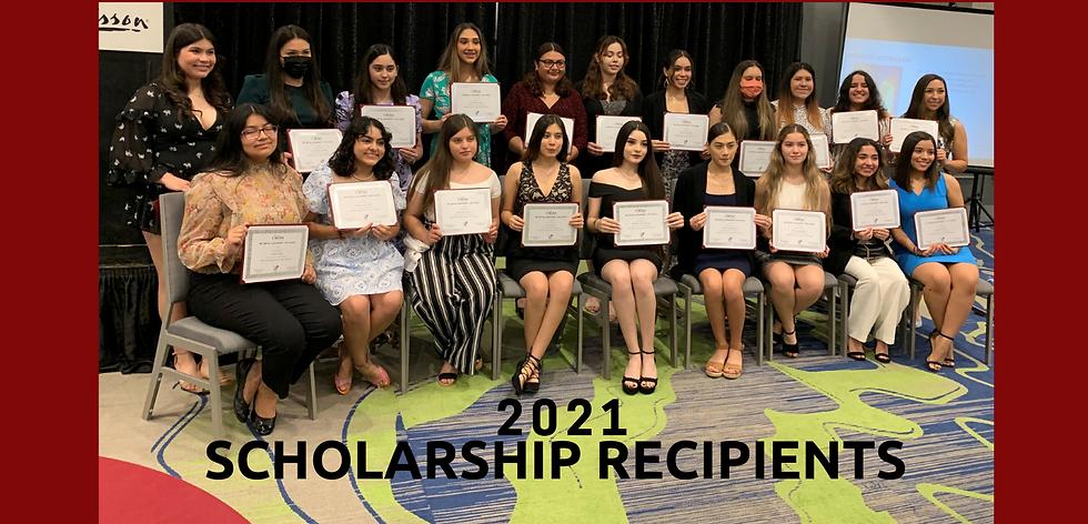 LIP 2021 Scholarship -website3.png