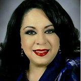 Marie Garcia.jpg