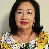 Estela Salazar
