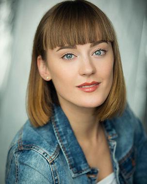 Lucy Cowie 1.jpg