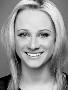 Danscentre has the widest range of dance training in the North East. Meet Jemma Hutcheson.