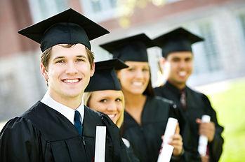 successful-students.jpg