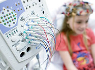 Neurological Tests.jpg
