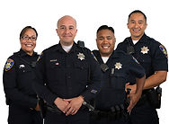 police-officers032117.jpg