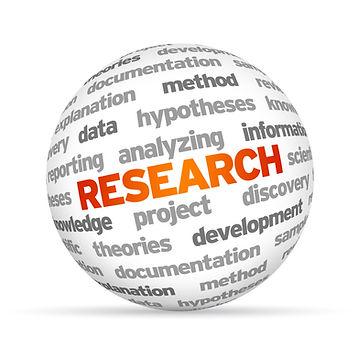 Research-4.jpg