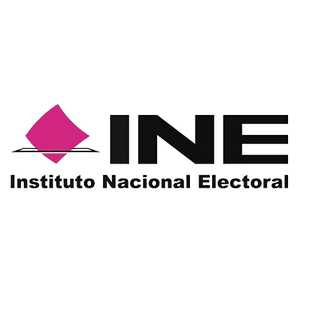 Logo INE.png
