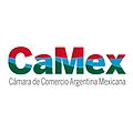 Convenios-AR-Logo-CaMex.png