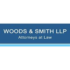 Woods & Smith.jpg
