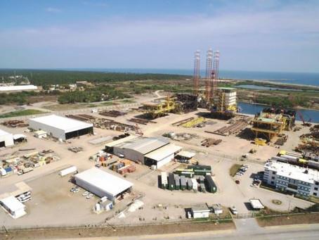 Proyecto Refinería Dos Bocas (México) un área de oportunidad para empresas argentinas