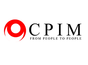 CPIM.png