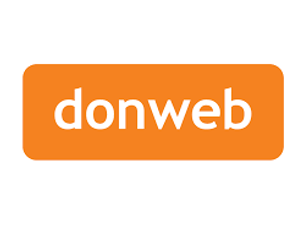 donweb.png