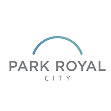 Park Royal.png