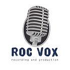 ROCVox_Final-01.jpg
