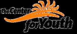 CFY-logo (1).png