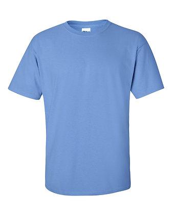 Gildan - Ultra Cotton T-Shirt
