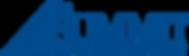 Summit_Logo_PMS288.png