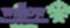willow logo.png