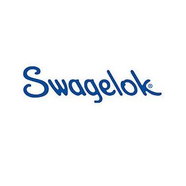 swagelok_416x416.jpg