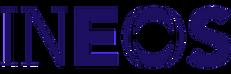 INEOS_logo.png