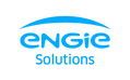 Logo_Engie_Solutions_edited.png