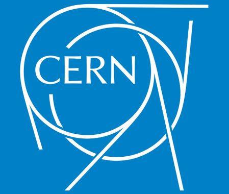 Color-CERN-logo.jpg