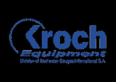 Rochester-Kroch_edited.png