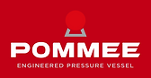 logo_pommee.png