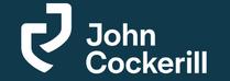 john-cockerill-nominee-pour-le-titre-d-e