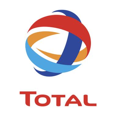 Total_logo_r.png
