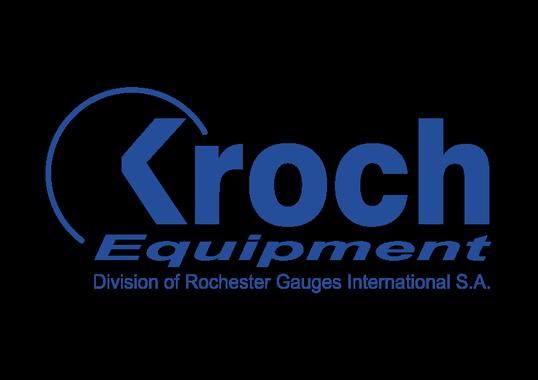 Rochester-Kroch.png