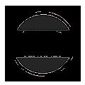 logo_PED_certified.png