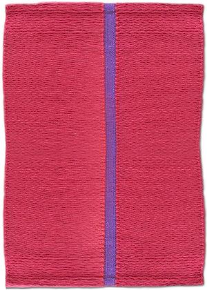 Lay Flat Hot Pink Cosmos-60
